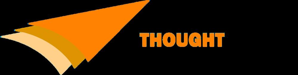 ITLN logo