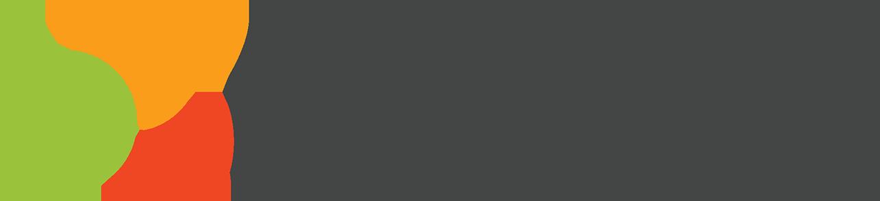 Pathable logo